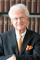 Dr. Reinhard Kaden