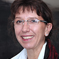 Gordana Bauer