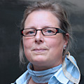 Ulrike Blumröder