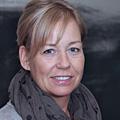 Susanne Koeberich