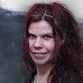 Britta Rajmann