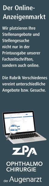 Online-Anzeigenmarkt