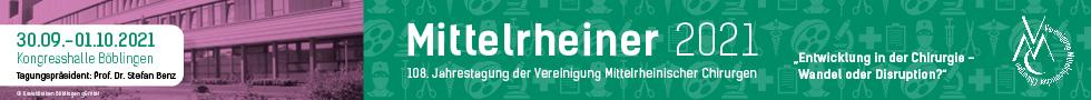 Mittelrheiner 2021